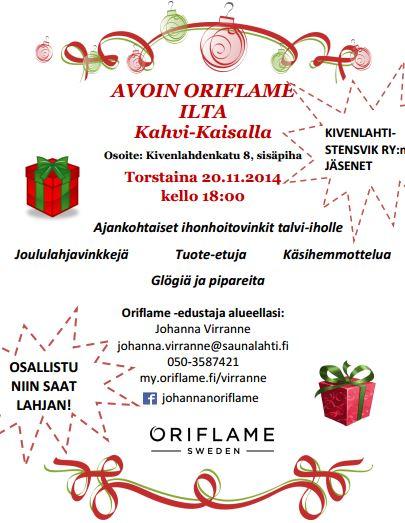 oriflame_kive