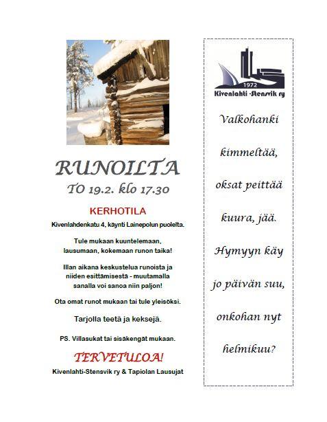 Runolta_1902