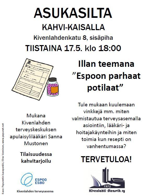 Terveysilta_1705