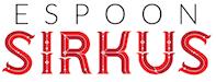 ES_logo_mail