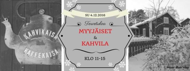 myyjaiset_face