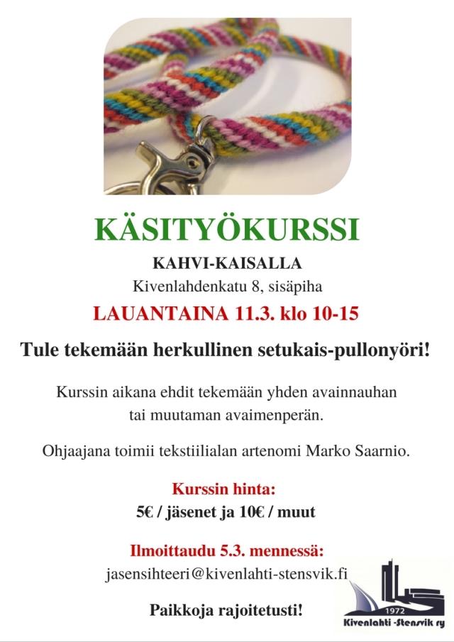 2017_kasityo_11-3-_julkinen