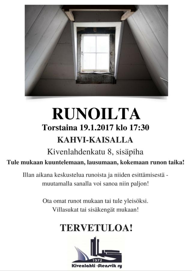 2017_runoilta_19-1-2017