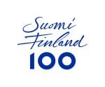 thumbnail_suomifinland100-tunnus_sininen_rgb