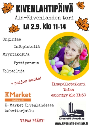 Copy of Väri Kivenlahtipaiva_2016
