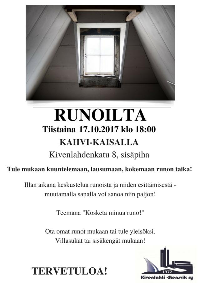 Runoilta_syksy_17.10.2017.jpg
