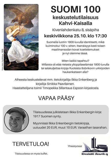Suomi100v