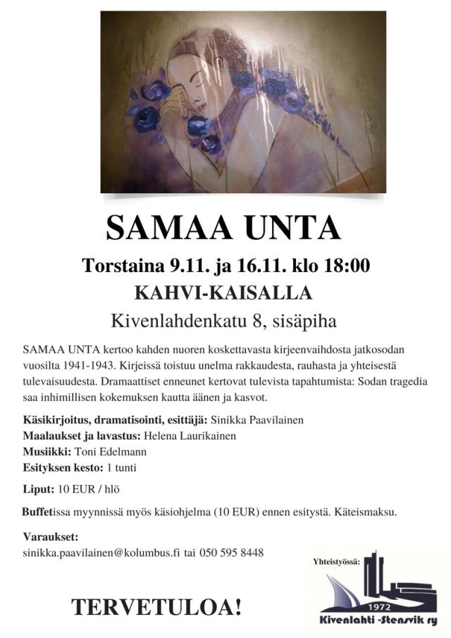 Samaa_unta_2017.jpg