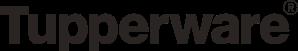 2000px-Tupperware_Brands_Corporation_logo.svg