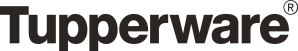 2000px-Tupperware_Brands_Corporation_logo.svg