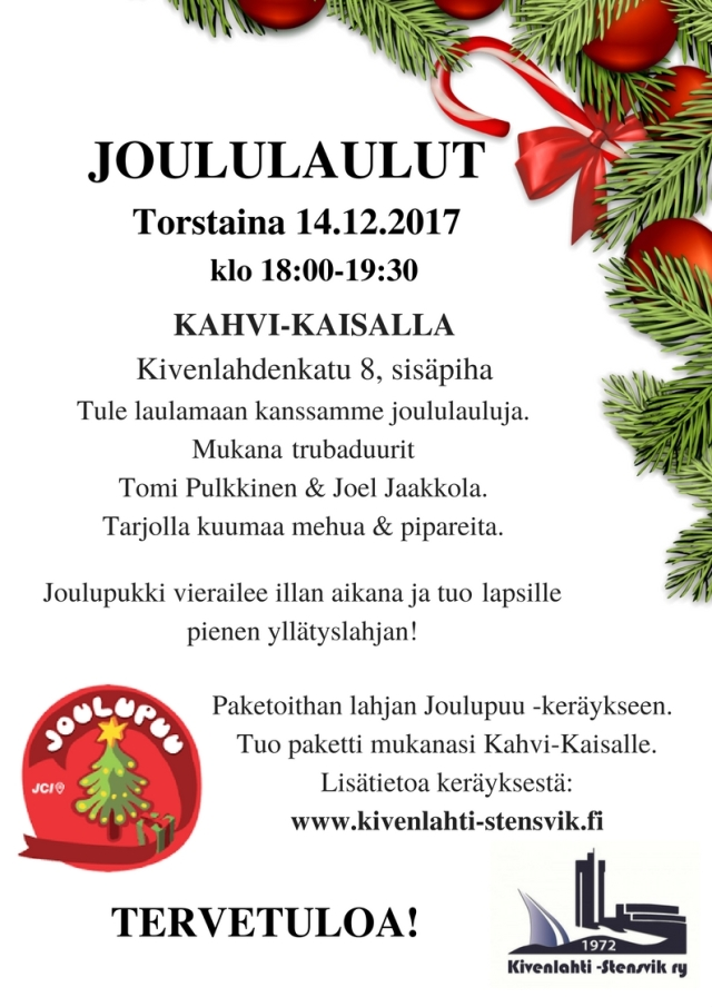 Joululaulut_2017 (1)