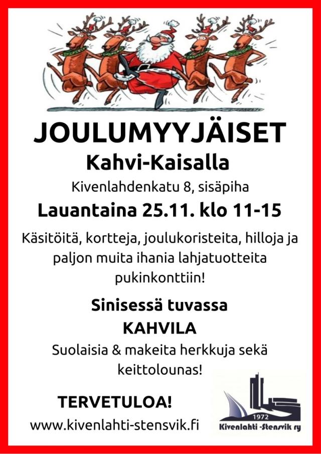 JOULUMYYJÄISET.jpg