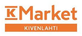 KM_kauppakohtaiset logot_Kivenlahti uusi_piei