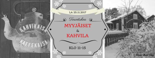 myyjaiset_25112017