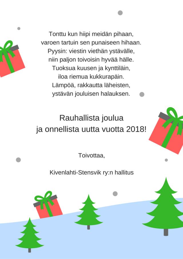 joulu_2017