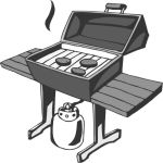 grill-clipart-png-19