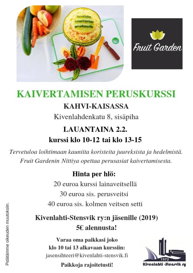 Kurssi_02022019