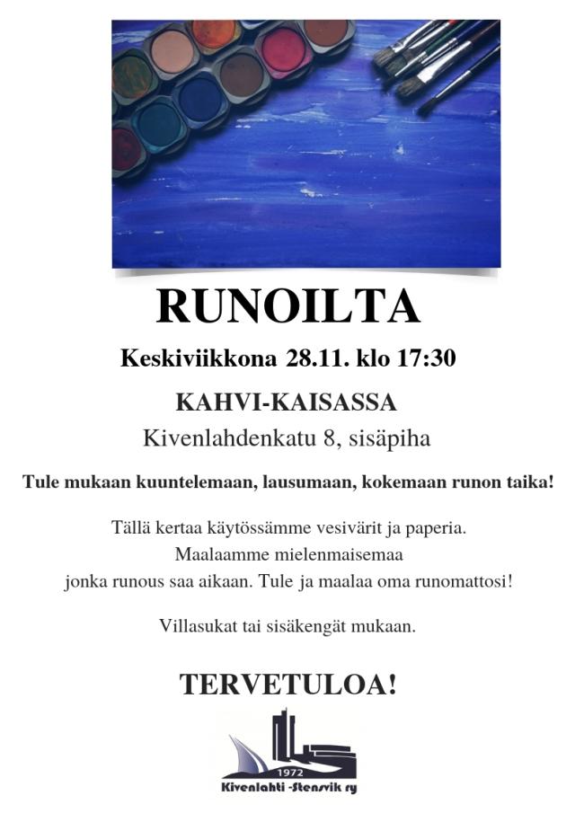 Runoilta_28112018.jpg