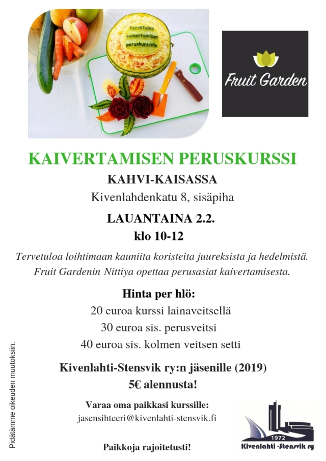 Copy of Kurssi 2019 (1)