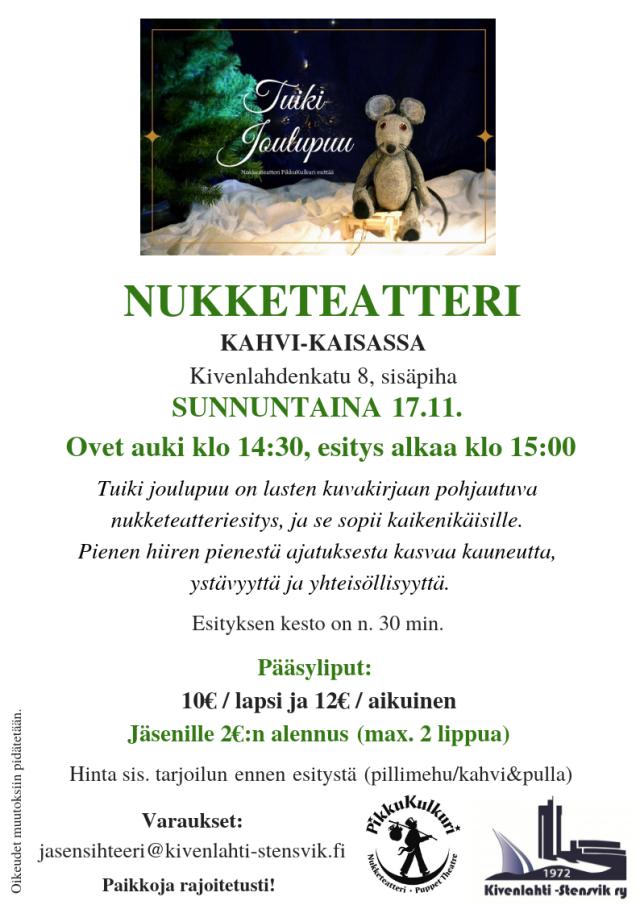 Nettiin_Pikkukulkuri_syksy_2019