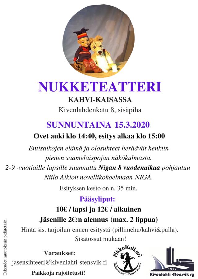 Nettiin_Pikkukulkuri_kevät_2020 (2)