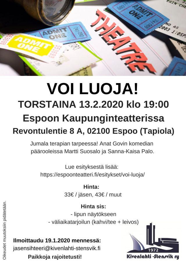 Teatteri_13.2.2020'.jpg